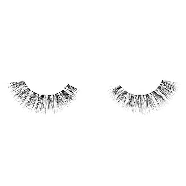 AW-MR-120# - BL Lashes Korea