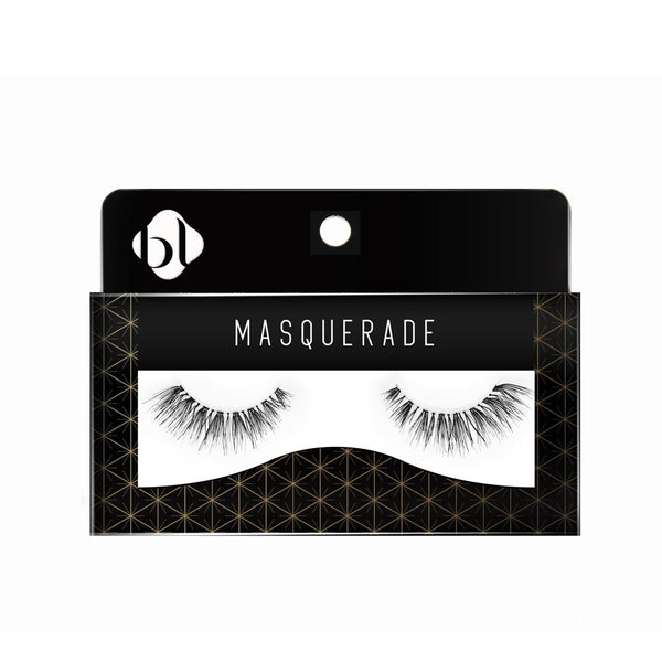 AW-MR-121# - BL Lashes Korea