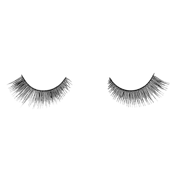 AW-MR-213# - BL Lashes Korea