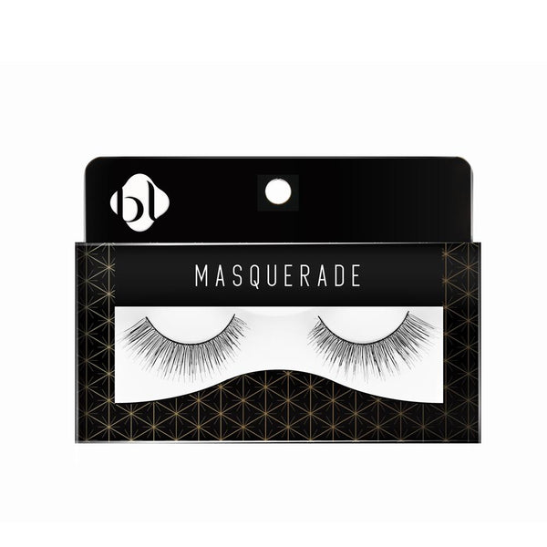 AW-MR-217# - BL Lashes Korea