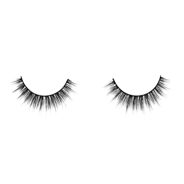 AW-MR-3D-025 - BL Lashes Korea