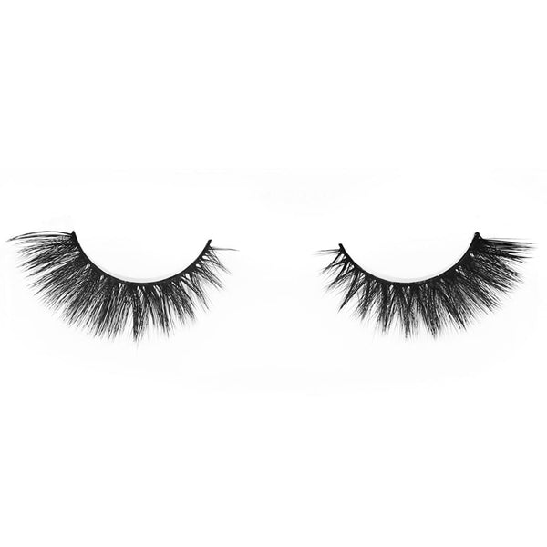AW-MR-4D-026 - BL Lashes Korea
