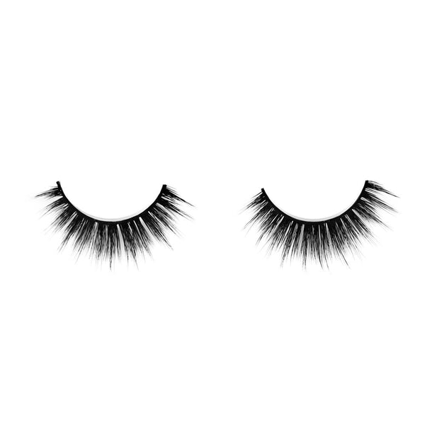 AW-MR-4D-035 - BL Lashes Korea