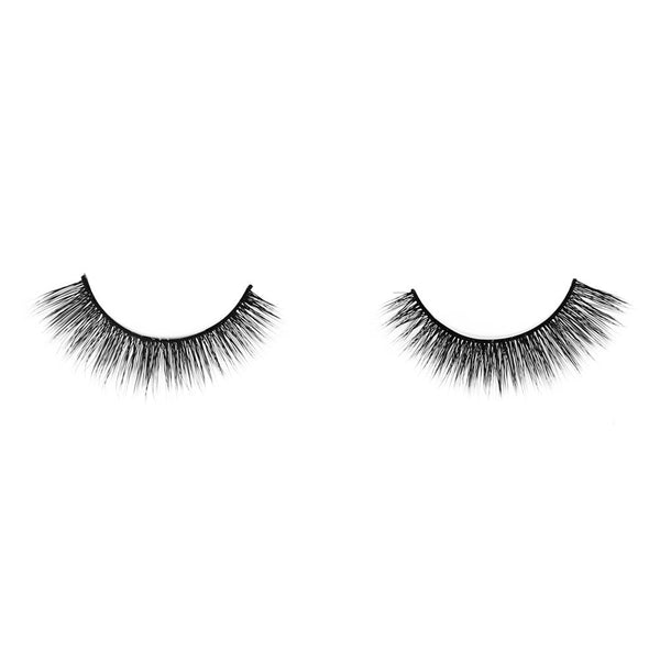 AW-MR-4D-036-1 - BL Lashes Korea