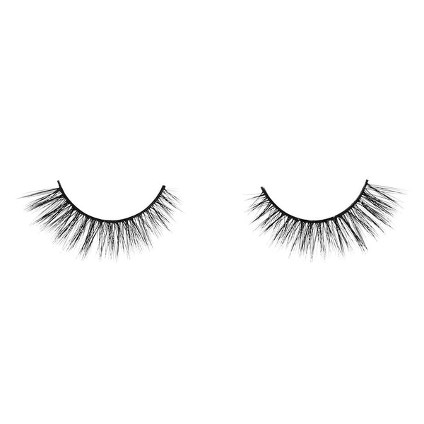 AW-MR-4D-036 - BL Lashes Korea
