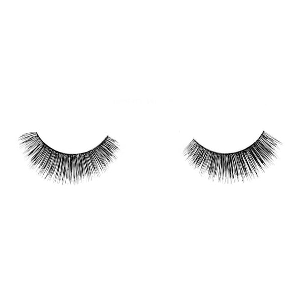 AW-MR-67# - BL Lashes Korea