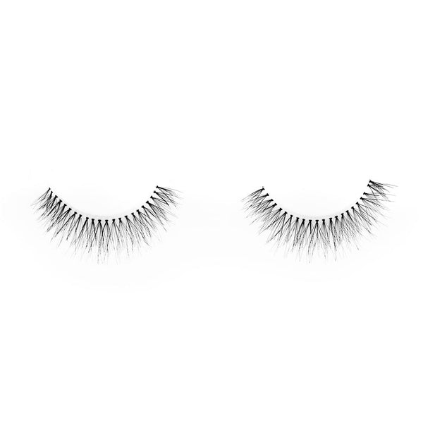 AW-MR-747M# - BL Lashes Korea