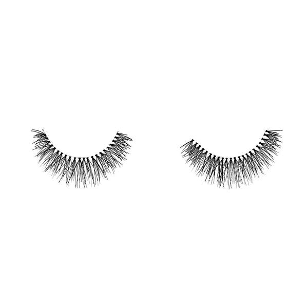 AW-MR-747S - BL Lashes Korea