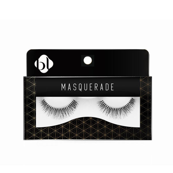 AW-MR-747S# - BL Lashes Korea