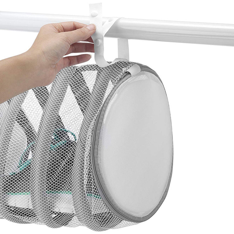 Shoes Washing Bags - Smart Shop Way