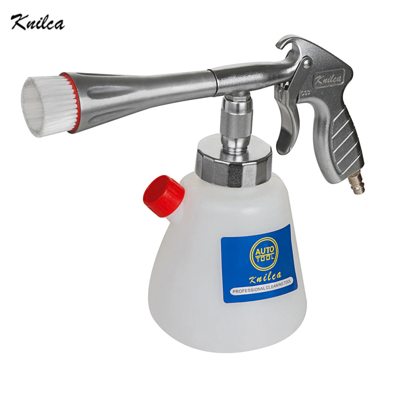 Portable High-pressure Water Gun - Smart Shop Way