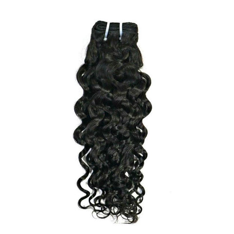 Brazilian Spanish Wave - Smart Shop Way