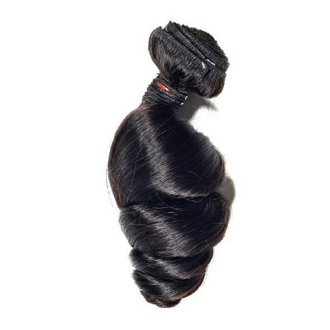 Brazilian Loose Wave - Smart Shop Way