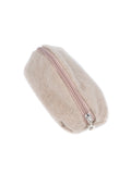 Clutch bag 100% cashmere | Dalle Piane Cashmere