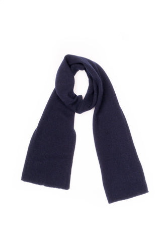 Child Scarf 100% Cashmere | Dalle Piane Cashmere