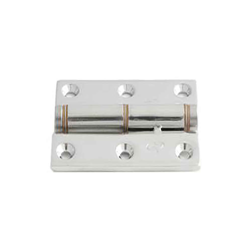Friction Hinge 2.11
