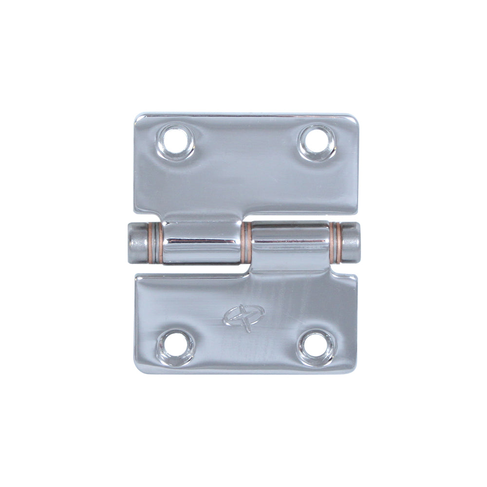 Friction Hinge 2.43