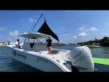 Load and play video in Gallery viewer, Coastal Outrigger Base Set