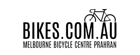 Melbourne Bicycle Store