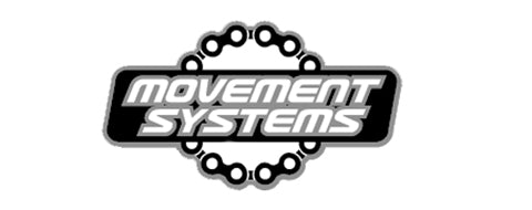 Movement Systems Logo
