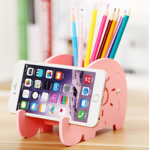 Multifunctional Desktop Organizer