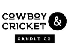 Cowboy & Cricket Candle Co.