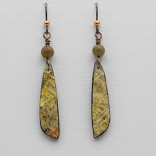 Load image into Gallery viewer, Impressionist Earrings