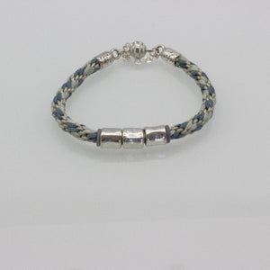 Braided Bracelet - Medium