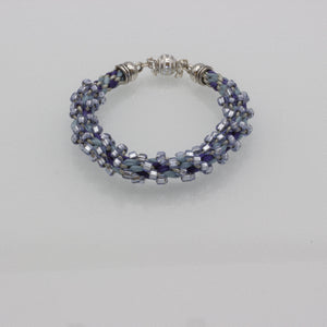 Braided Bracelet - Small