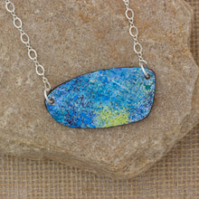 Load image into Gallery viewer, Impressionist Necklace