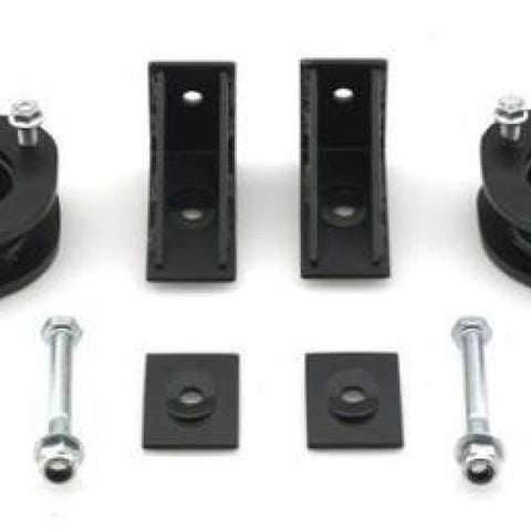 2.5 Inch Leveling Lift Kit 06-08 Ram 1500 4WD Pro Comp Suspension