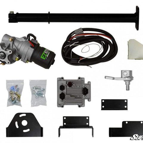 Can-Am Outlander (Gen 1) Power Steering Kit - MST Motorsports