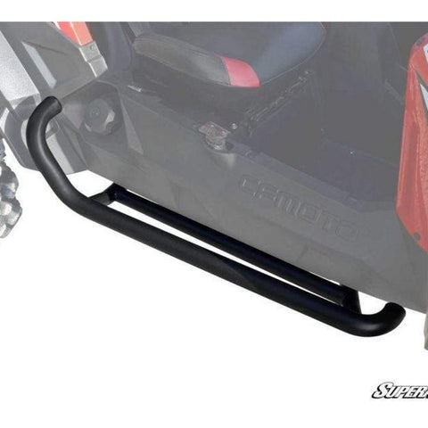 CFMOTO ZForce Heavy Duty Nerf Bars