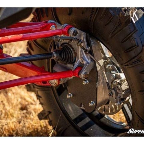 "Honda Talon 1000R 8"" Portal Gear Lift"