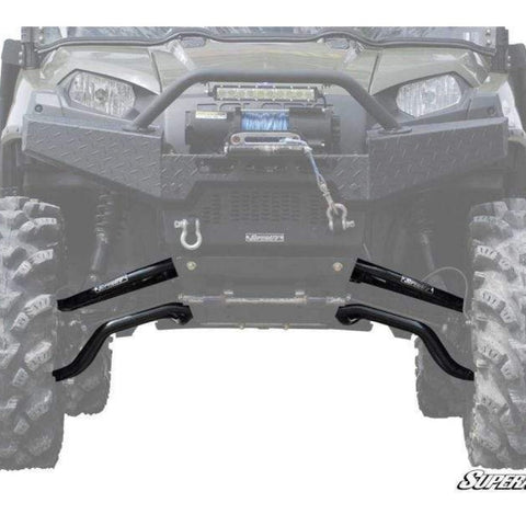 "Polaris Ranger 800 High Clearance 1"" Forward A-Arms"