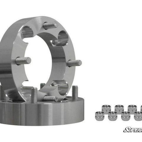 Polaris Ranger XP 1000 Wheel Spacer