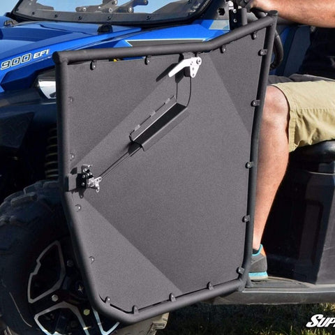 Polaris Ranger XP 570 Aluminum Doors