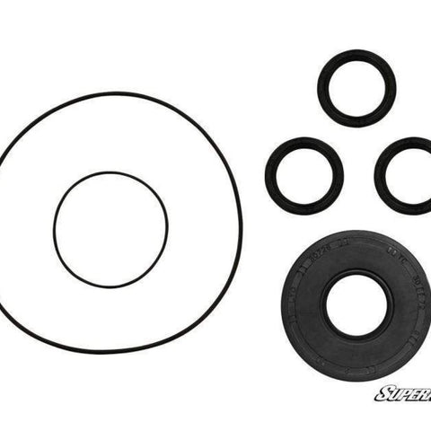 Polaris RZR Front Differential Seal Kit