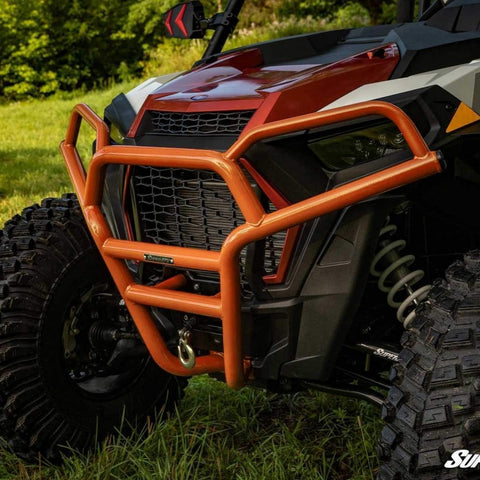 Polaris RZR XP 1000 Front Bumper