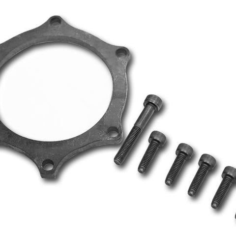 Extreme Duty Bearing Retainer – 6 Bolt – 2016-2020 Rzr Turbo - MST Motorsports