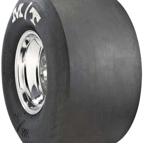 Mickey Thompson ET Drag Tire - 26.0/8.5-15 L8 3052 - MST Motorsports