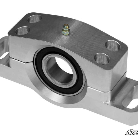 Polaris Heavy Duty Carrier Bearing - MST Motorsports