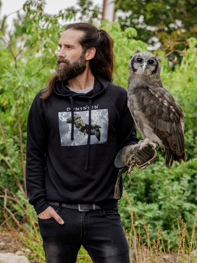 REMARKABLY SOFT ATHLESIURE HOODIE