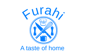 Furahi: A taste of home