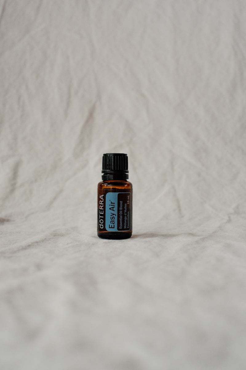 Easy Air®  Essential Oil Blend