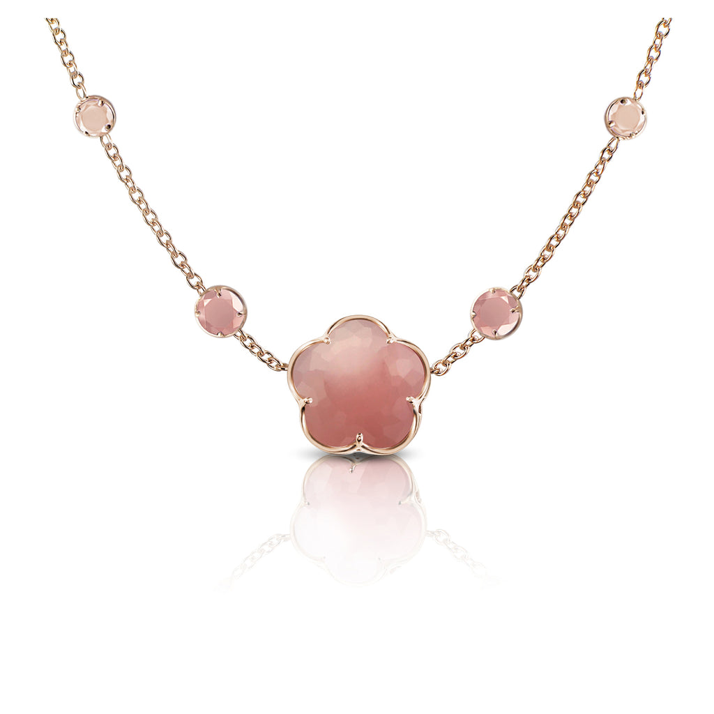 Pasquale Bruni Bon Ton Necklace