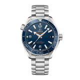 Omega Seamaster Planet Ocean 600M Omega Co-Axial Master Chronometer 39.5mm