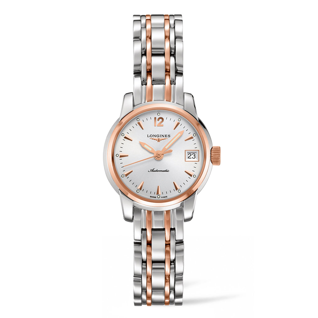 Longines The Longines Saint-Imier Collection