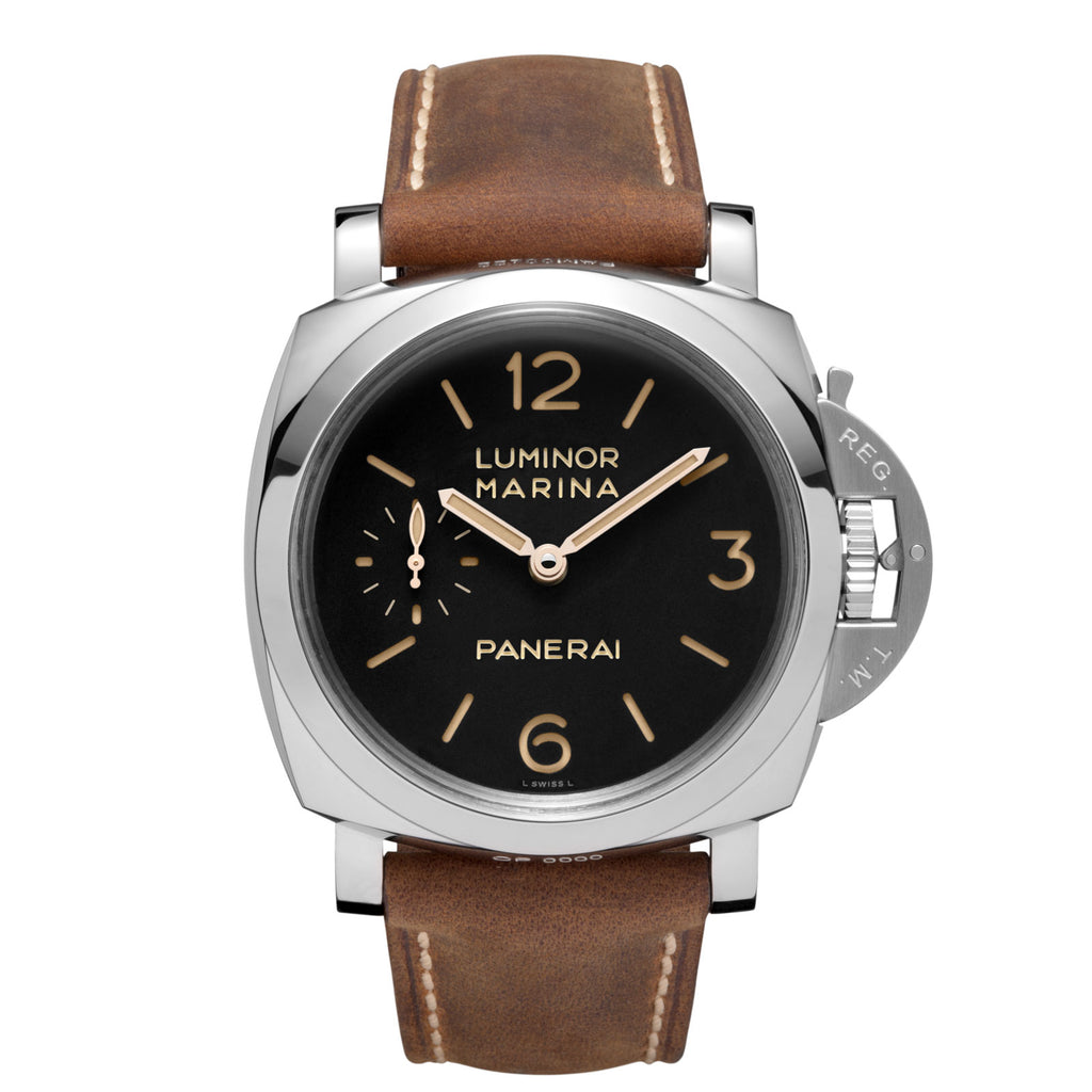 Panerai Luminor Marina 1950 3 Days  Acciaio- 47mm