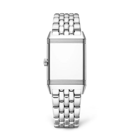 Jaeger LeCoultre Reverso Classic Medium Thin - Q2548140 - CH Premier Jewelers